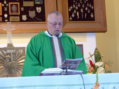 Z-zycia-parafii-wrzesien-listopad-2015-4-