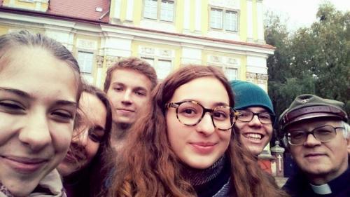 Z-zycia-parafii-wrzesien-listopad-2015-9-