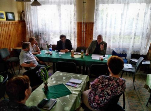 Z-zycia-parafii-czerwiec-wrzesien-2016-2