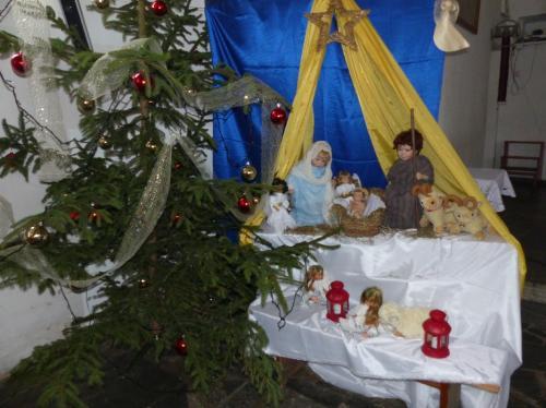 Z-zycia-parafii-grudzien-2015-luty-2016-15