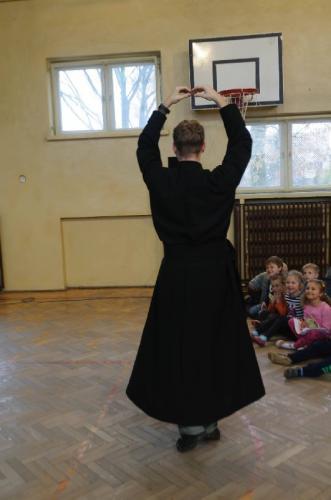 Z-zycia-parafii-luty-marzec-2016-08