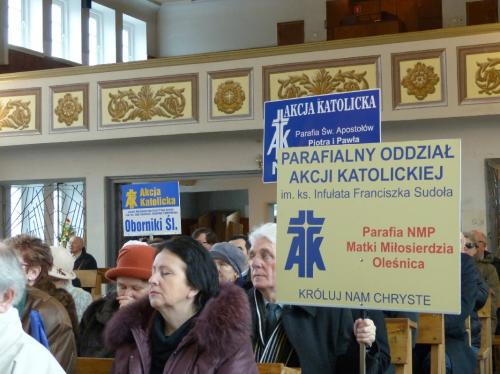 Z-zycia-parafii-luty-marzec-2016-22