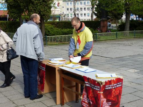 z-zycia-parafii-marzec-czerwiec-2016-10