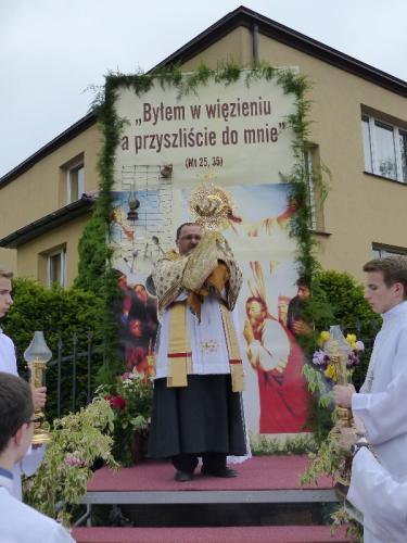 z-zycia-parafii-marzec-czerwiec-2016-44