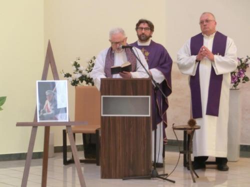 pogrzeb sp.Zdzislawa Szewczuka 7-8.11.17 (01)