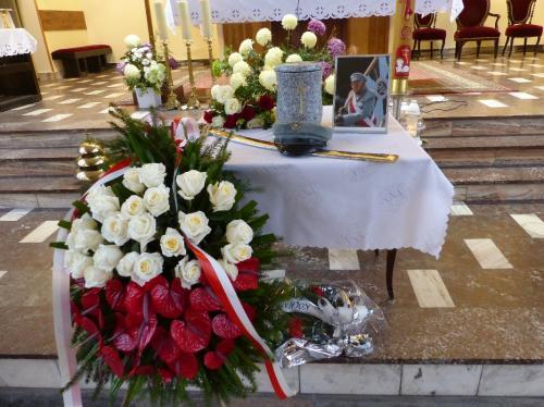 pogrzeb sp.Zdzislawa Szewczuka 7-8.11.17 (03)