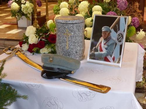 pogrzeb sp.Zdzislawa Szewczuka 7-8.11.17 (04)