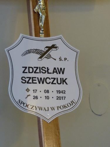 pogrzeb sp.Zdzislawa Szewczuka 7-8.11.17 (05)