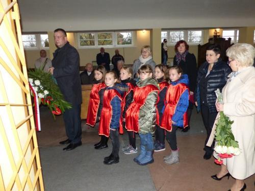 pogrzeb sp.Zdzislawa Szewczuka 7-8.11.17 (11)