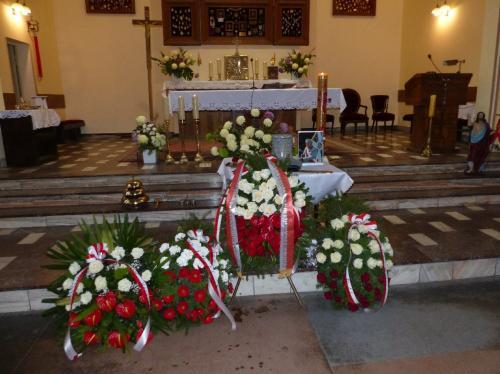 pogrzeb sp.Zdzislawa Szewczuka 7-8.11.17 (12)