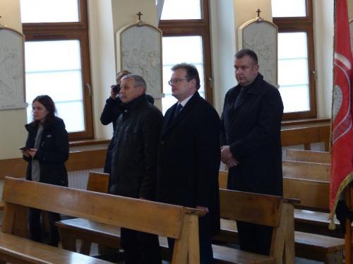 pogrzeb sp.Zdzislawa Szewczuka 7-8.11.17 (15)