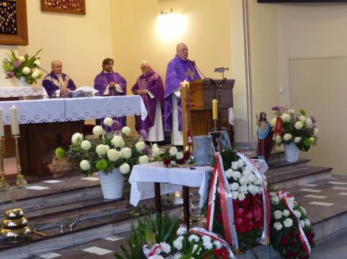 pogrzeb sp.Zdzislawa Szewczuka 7-8.11.17 (16)