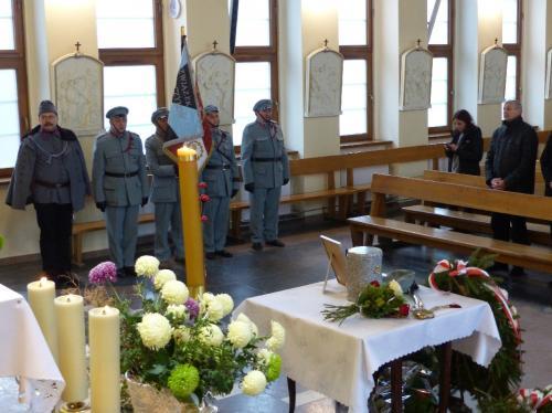 pogrzeb sp.Zdzislawa Szewczuka 7-8.11.17 (18)