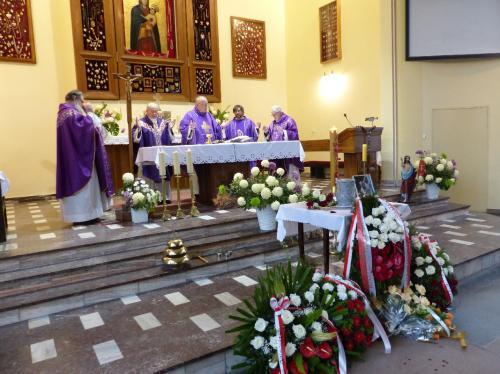 pogrzeb sp.Zdzislawa Szewczuka 7-8.11.17 (19)