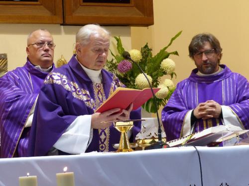 pogrzeb sp.Zdzislawa Szewczuka 7-8.11.17 (20)
