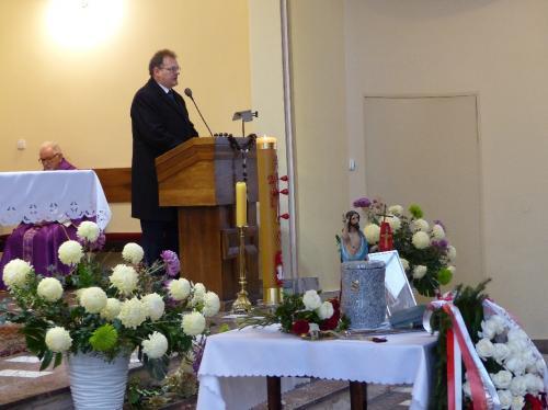 pogrzeb sp.Zdzislawa Szewczuka 7-8.11.17 (21)