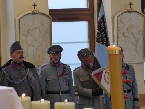 pogrzeb sp.Zdzislawa Szewczuka 7-8.11.17 (25)