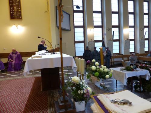 pogrzeb sp.Zdzislawa Szewczuka 7-8.11.17 (27)
