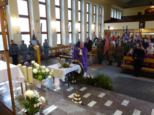 pogrzeb sp.Zdzislawa Szewczuka 7-8.11.17 (30)