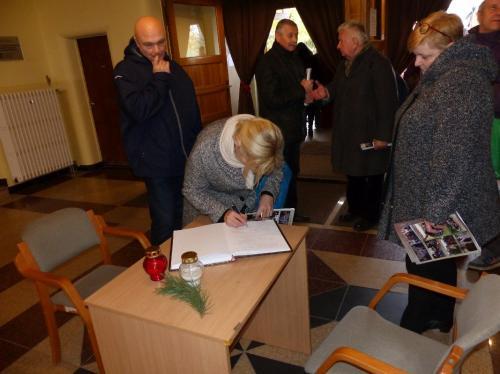pogrzeb sp.Zdzislawa Szewczuka 7-8.11.17 (34)