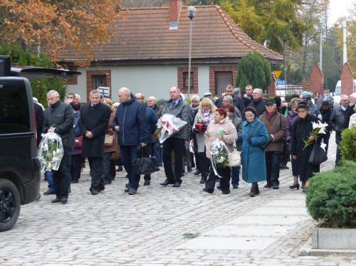 pogrzeb sp.Zdzislawa Szewczuka 7-8.11.17 (43)