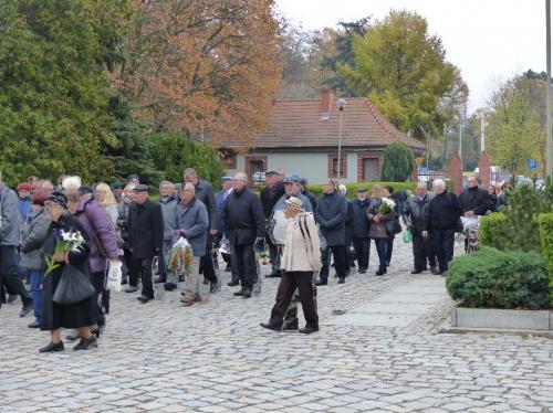 pogrzeb sp.Zdzislawa Szewczuka 7-8.11.17 (44)