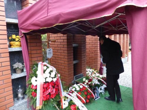 pogrzeb sp.Zdzislawa Szewczuka 7-8.11.17 (47)