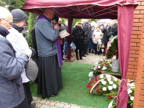 pogrzeb sp.Zdzislawa Szewczuka 7-8.11.17 (49)