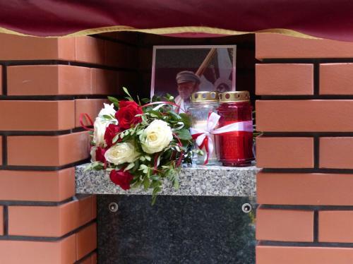pogrzeb sp.Zdzislawa Szewczuka 7-8.11.17 (53)
